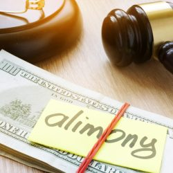 A Guide to Alimony: Why and How You Should Fight for It