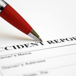 5 Mistakes To Avoid While Filing An Accident Case